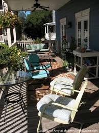backyard porch ideas back porch friends back porch designs back porch decorating ideas