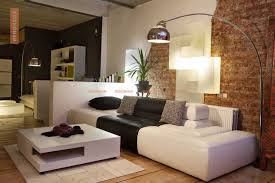 Incredible LIVING ROOM Interior Design Ideas Renomania - Drawing room interior design ideas