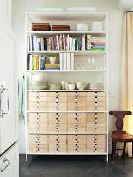 kitchen bookshelf ideas bookcases kitchen bookcases cabinets how to build bookcases on top