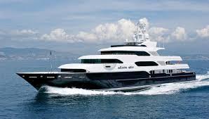 luxury motor yachts for sale buy motor yachts burgess