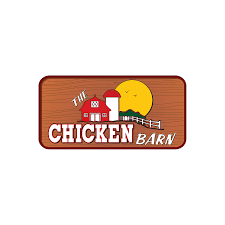 chicken barn png