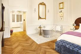 Direction Of Laminate Flooring Discovering The Wonders Of Amsterdam At Pulitzer Hotel Trendland