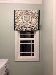 best 25 kitchen window dressing ideas on pinterest kitchen