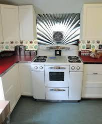 vintage kitchen backsplash kitchen wallpaper backsplash vintage kitchen kitchen backsplash