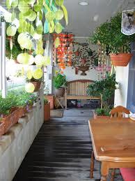 indoor gardening and houseplants wall mounted plant holders 1