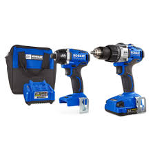 black friday power tools get ahead of your holiday shopping with these black friday tool deals