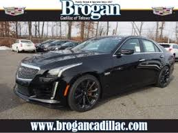 2004 cadillac cts v for sale cadillac cts v for sale in