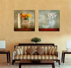 Prints For Home Decor Online Get Cheap Pot Painting Aliexpress Com Alibaba Group