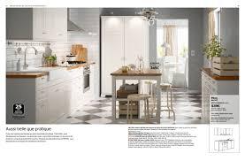 prise electrique encastrable plan travail cuisine intérieur décoration murale vers 47 meilleur de prise