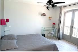 chambres d hotes sanary la villa maison d hôtes à sanary sur mer sur la côte varoise