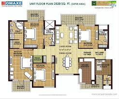 6 unit apartment building plans nabelea com