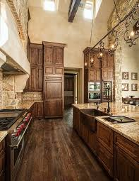 wall ideas for kitchen kitchen wall finish ideas waterfaucets