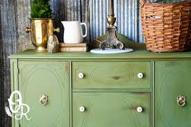 oliver and rust boxwood buffet take two