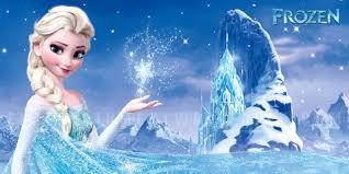 film frozen dari awal sai akhir 6 lagu terbaik film frozen yang kalian wajib tahu girls generation