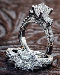 Beautiful Wedding Rings by This Is The Engagement Ring Of 2016 According To Pinterest