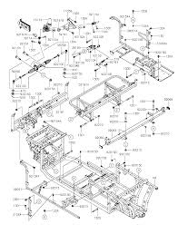 kawasaki mule wiring diagram wiring diagram and schematic