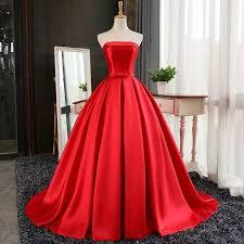 best 25 elegant red dresses ideas on pinterest red dress