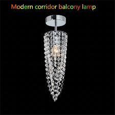 Online Get Cheap Led Lights Fixtures Aliexpresscom Alibaba Group - Cheap led lights for home