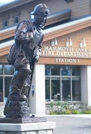 home interior deer pictures firefighter outdoor statues custom firefighter statues home