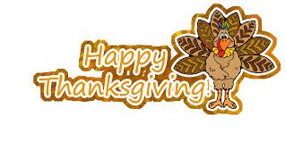 thanksgiving day 2015 clipart clipartxtras