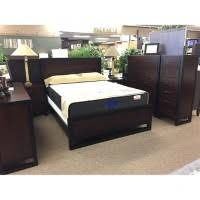 Timber Bedroom Furniture Sydney Decorating Rooms For Christmas Psoriasisguru Com