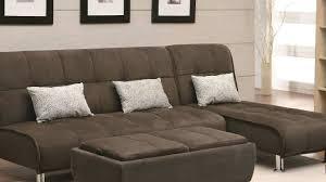 round sofa chair for sale interior round sofa chair