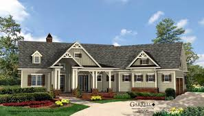 mission style houses yard contemporary prairie style house plans design small craftsman