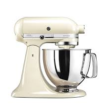 l essentiel de la cuisine par kitchenaid kitchenaid la redoute