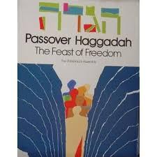 passover book haggadah 20 best passover haggadahs images on passover haggadah