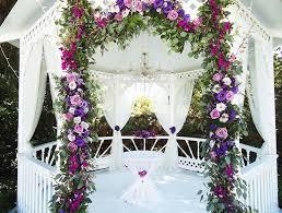 wedding arches san diego 39 best four seasons wedding arches images on wedding