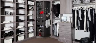 closet works 360 organizer by lazy lee 360 valet
