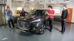 hyundai tucson 2015 interior hyundai tucson review specification price caradvice