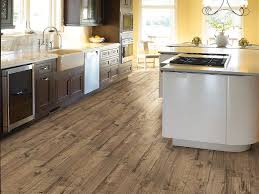 Hickory Laminate Flooring Farmhouse Flooring Ideas For Every Room In The House Atta Says