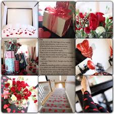 Valentine S Day Gift Ideas For Her Pinterest Surprise For Hubby Hearts Day Valentine U0027s Day Love Cupid