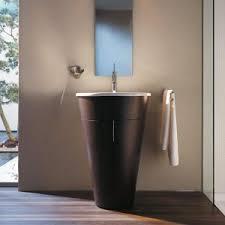 Duravit Double Vanity Bathroom Duravit Sink For Modern Bathroom Design Idea