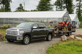 2014 toyota tundra limited cab 2014 toyota tundra reviews and rating motor trend