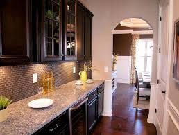 29 best meritage homes in charlotte nc images on pinterest