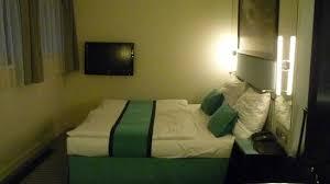 and blue design hotel prag and blue design hotel prague photo de blue prague