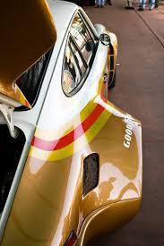 lexus lfa v10 preis 1510 best images about cartastic on pinterest ford gt turismo