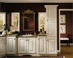 Bathroom Cabinets Company Home Interior Design Ideas - Bathroom cabinet design ideas