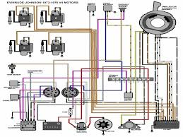 evinrude kill switch wiring diagram evinrude wiring diagrams