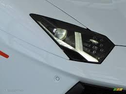 lamborghini aventador headlights 2012 lamborghini aventador lp 700 4 headlight photo 57187273