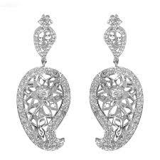 handmade designer jewellery gold plated earrings designer jewellery handmade designer