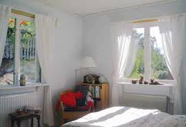 chambre chez l habitant stockholm sodermanland uppland stockholm bed and breakfast chambres d hotes