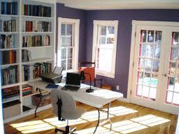 White Office Decorating Ideas Breathtaking Living Room Office Ideas For Home U2013 Home Office Ideas