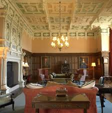 stately home interiors arley hall a stately home arley hall u0026 gardens