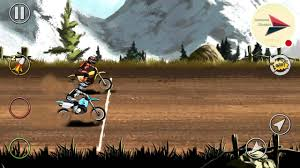 mad skills motocross cheats how to hack mad skills motorcross 2 easy u0026 fast 2016 12 30