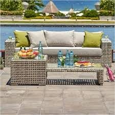coffee table with cooler low outdoor coffee table diy outdoor coffee table with cooler