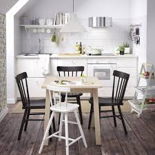 Narrow Dining Tables For Small Spaces Home Design Skinny Dining Table Zyinga With Narrow Room 87