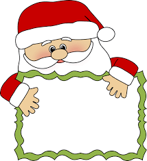 christmas sign cliparts free download clip art free clip art